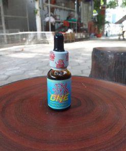 Nấm Họng Thái Lan